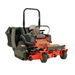 Accessory - Bad Boy Mower 2 & 3-Bagger Clipping Systems