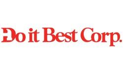 Do it Best Corp Logo