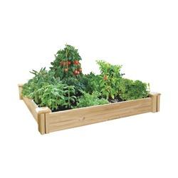 Flower Pots, Planters, and Garden Accessories