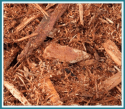 Mulch - Miller's Landscaping Products
