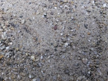 Paver Sand - Miller's Landscaping Products
