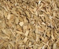 Playground Chips - Miller's Landscaping Products