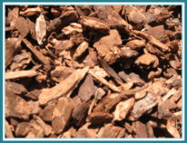 Small Bark - Miller's Landscaping Products