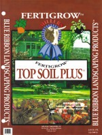 Topsoil Plus - Miller's Landscaping Products