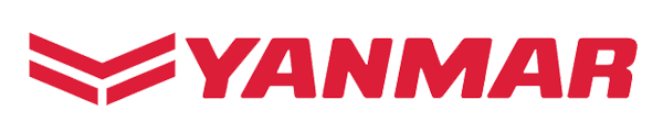 Yanmar Logo - buy a Yanmar Tractor today!